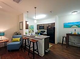 Eagle Landing Apartments - Daytona Beach
