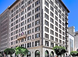 Union Lofts - Los Angeles