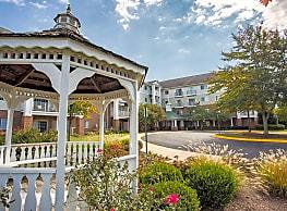 River Run Senior Apartments - Dale City