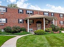 SDK Stratford Apartments - Wilmington