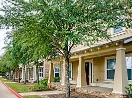 Woodlands of College Station - College Station