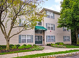 Woodland Manor - South Plainfield
