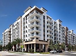 Broadstone City Center - West Palm Beach
