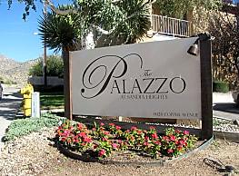 The Palazzo At Sandia Heights - Albuquerque