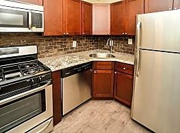 Cedar Creek Apartment Homes - Glen Burnie
