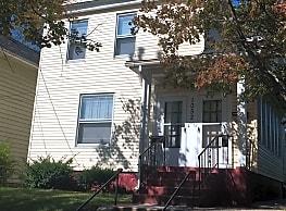 1052 W 4th St - Erie
