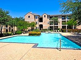 Briargrove at Vail - Dallas