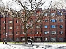5820 N Sheridan Apartments - Chicago