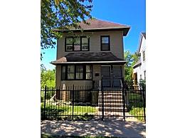 31 W 112th Pl - Chicago