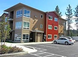 Wandermere Glen - Spokane