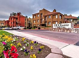 Ridgepointe - Tucson