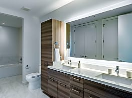 The Residences at Kirby Collection - Houston