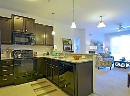 Verde Apartments - Hummelstown