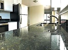 Fox Hill Apartments - Enfield