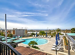 Loma 21 - San Diego