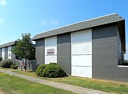 Ridgeview - Tulsa