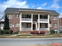 430-449 E. Ponce De Leon Avenue - Decatur
