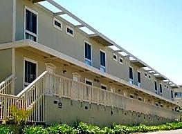 Pacific Pines Apartments - Monterey