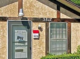 Aaron' s Courtyard & Club One - Oklahoma City