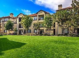 Ironwood At Empire Lakes Apartment Homes - Rancho Cucamonga
