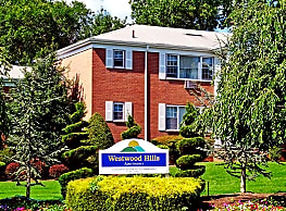Westwood Hills - Westwood