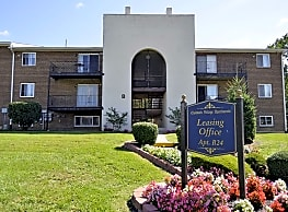 Chadwick Village Apartments - Lindenwold