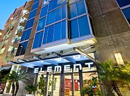Element - Tampa