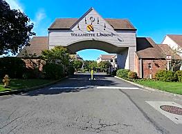 Willamette Landing - Salem
