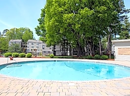 Meadowood apartments knoxville tn 37912 for Knoxville public swimming pools
