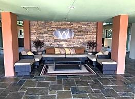 Wellsbury Apartment Homes - Palo Alto
