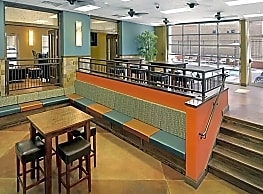Cedarview Management - Downtown & Campus - Bloomington