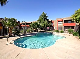 Casa Bellisima - Glendale