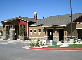 The Bungalows at Sky Vista - Reno
