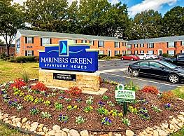 Mariners Green - Newport News
