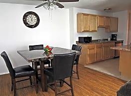 The Grove Apartments - Peoria