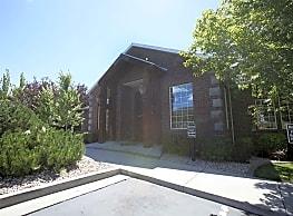 Pinebrook - Ogden
