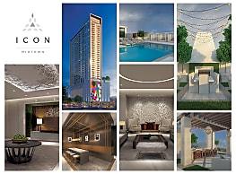 Icon Midtown - Atlanta