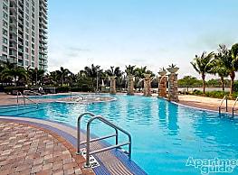 Tao - Fort Lauderdale