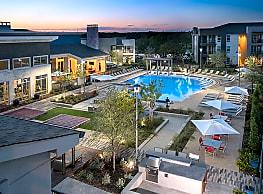 Windsor Republic Place - Austin