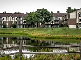 Bloomfield Place Apartments - Bloomfield