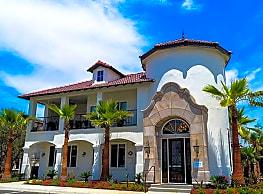 Villa Faria - Fresno