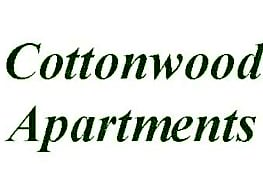 Cottonwood Apartments - Jacksonville