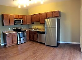 Bella Terra Apartments - West Des Moines
