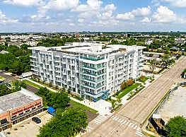 Azure - Houston