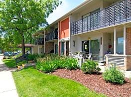 Layton Grove - Milwaukee