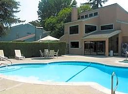 Laguna Park Apartments Stockton Ca 95219