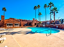 The Resort on 27th Ave - Phoenix