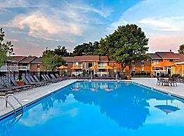 Plainview Apartments - Louisville