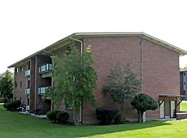 404 Homes - Chattanooga