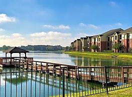 Westlake Residential - Pearland